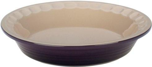 Heritage Pie Dish collection